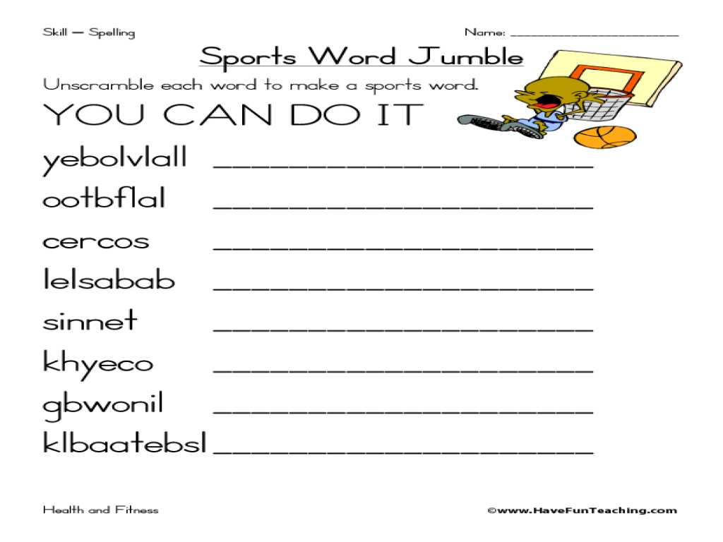 Esl Pronunciation Worksheets Along with Workbooks Ampquot Unscramble Words Worksheets Free Printable Wor