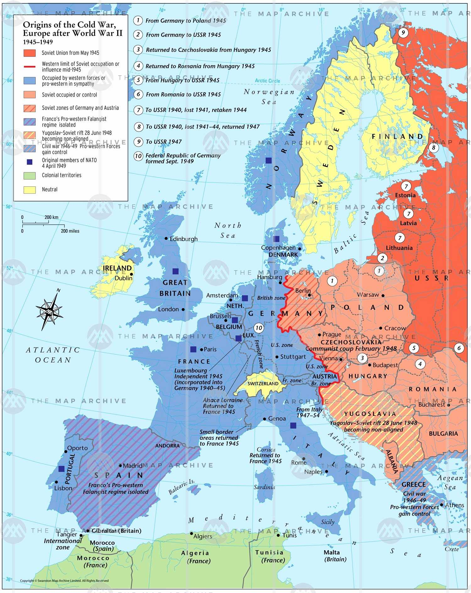 Europe after World War 1 Map Worksheet Answers together with Gallery Of Awesome Collection Of World War Ii Blank Map Europe for