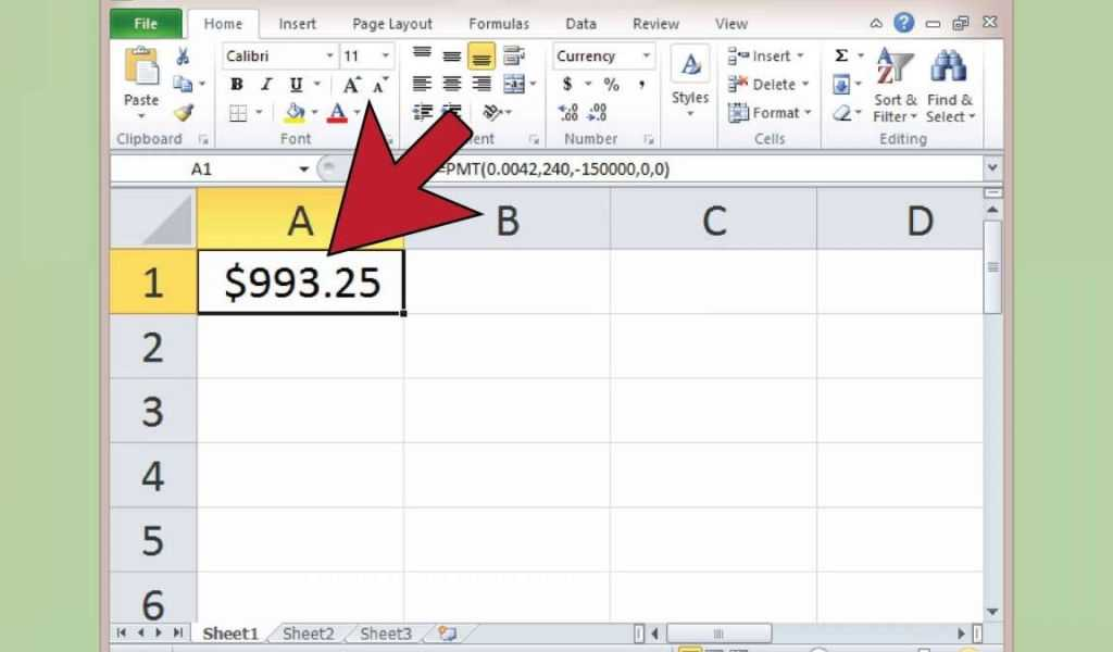 Excel Training Worksheet Along with Excel Spreadsheet Books and Annuity Worksheet 0d Tags Annuity
