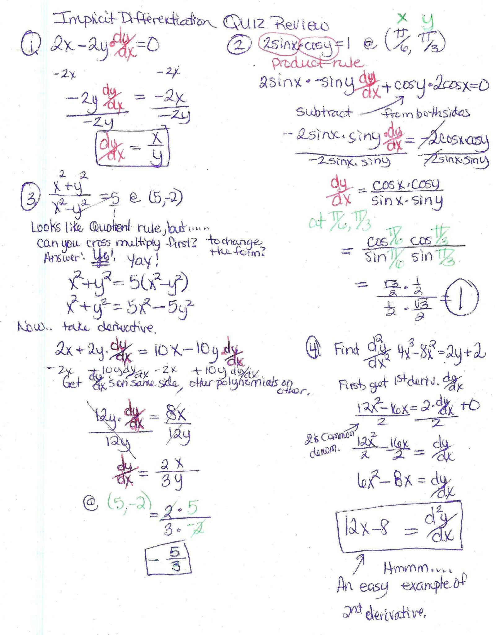 Conduction Convection Or Radiation Worksheet Answers And