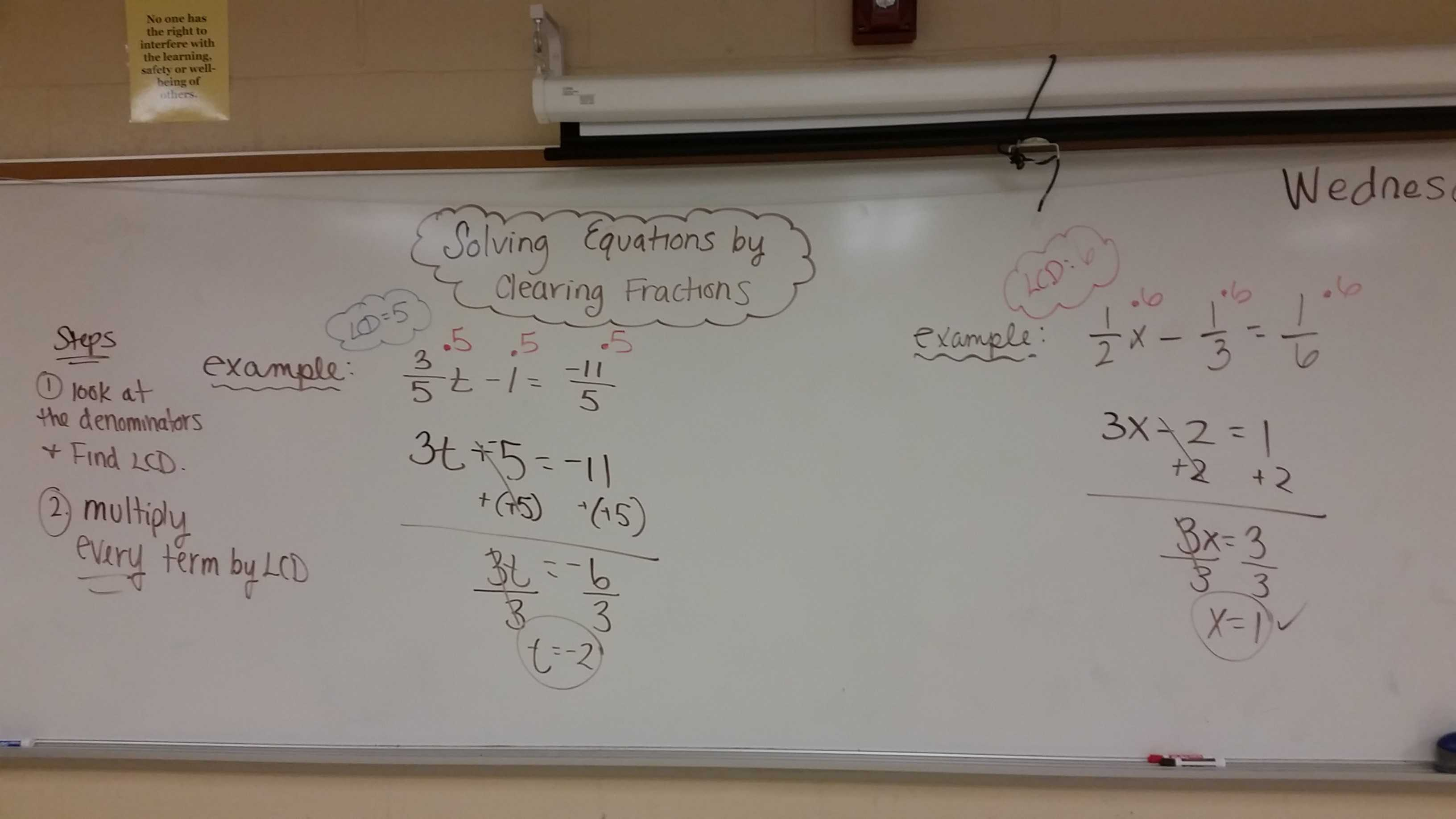 Factoring by Grouping Worksheet Answers Also 48 New Algebra 2 Factoring Worksheet Key