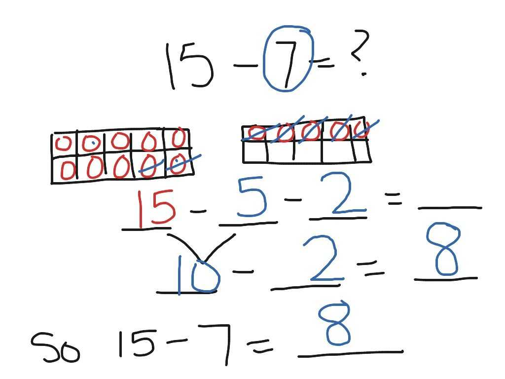 Factoring Trinomials Worksheet as Well as Likesoy Ampquot Lesson 45 Go Math First Grade Math Showme 1st Gra