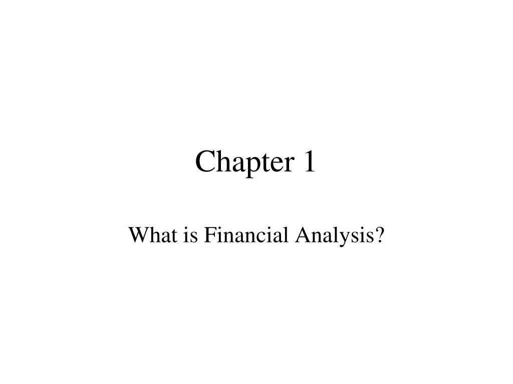 Financial Literacy Credit Basics Worksheet