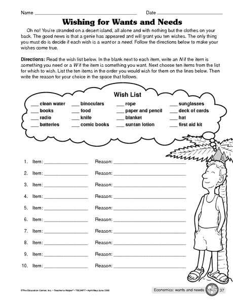 Financial Literacy Worksheets as Well as 328 Best Gs Cookie Sales 2018 Images On Pinterest