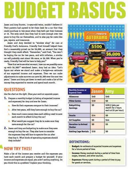 Financial Literacy Worksheets together with 91 Best Financial Literacy for Kids Images On Pinterest