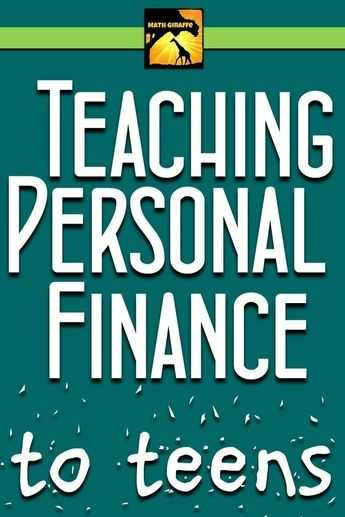 Financial Literacy Worksheets with 172 Best Wioa Youth Financial Education Images On Pinterest