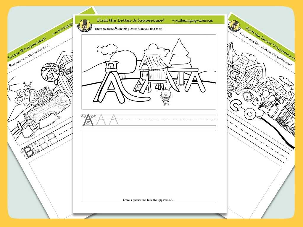 Find the Slope Of Each Line Worksheet Answers Along with Trick or Treat song Video Mp4 the Singing Walrus