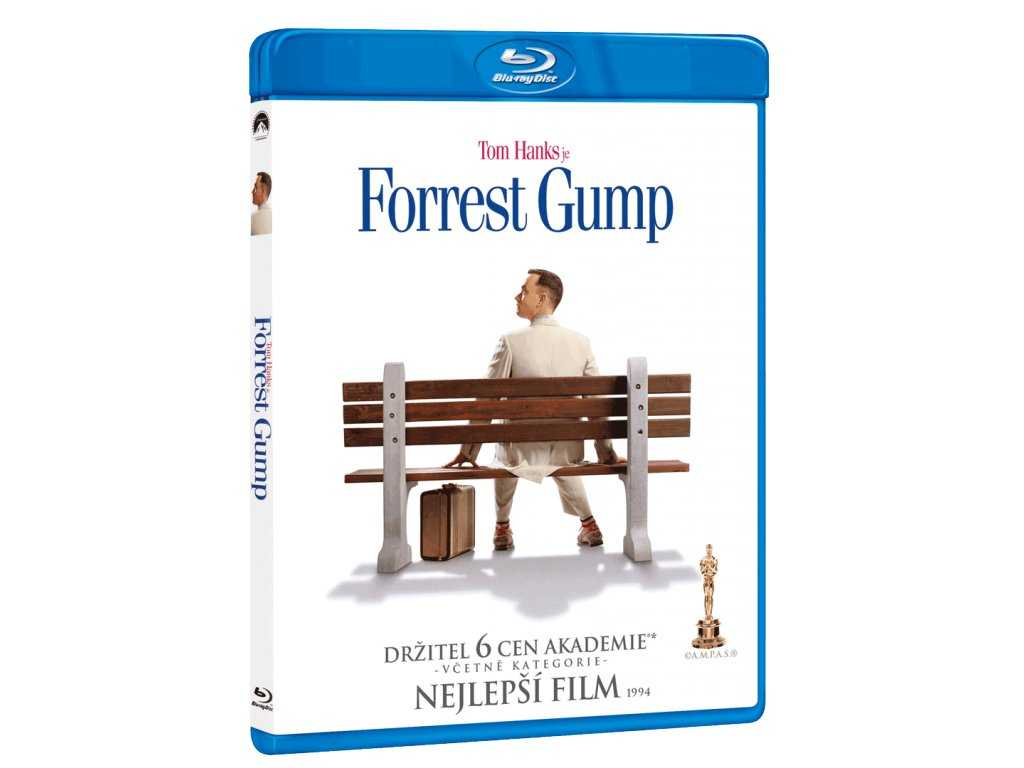 Forrest Gump Movie Worksheet Answers Along with forrest Gump Blushopcz