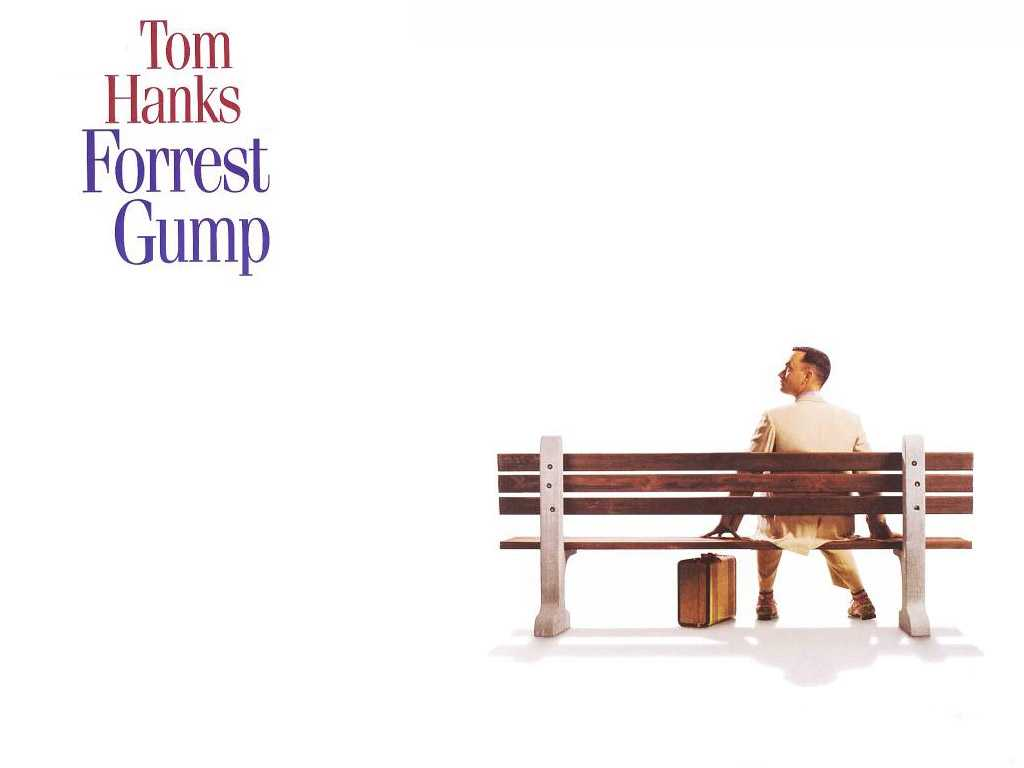 Forrest Gump Movie Worksheet Answers Along with forrest Gump01 Faith Promise Blog