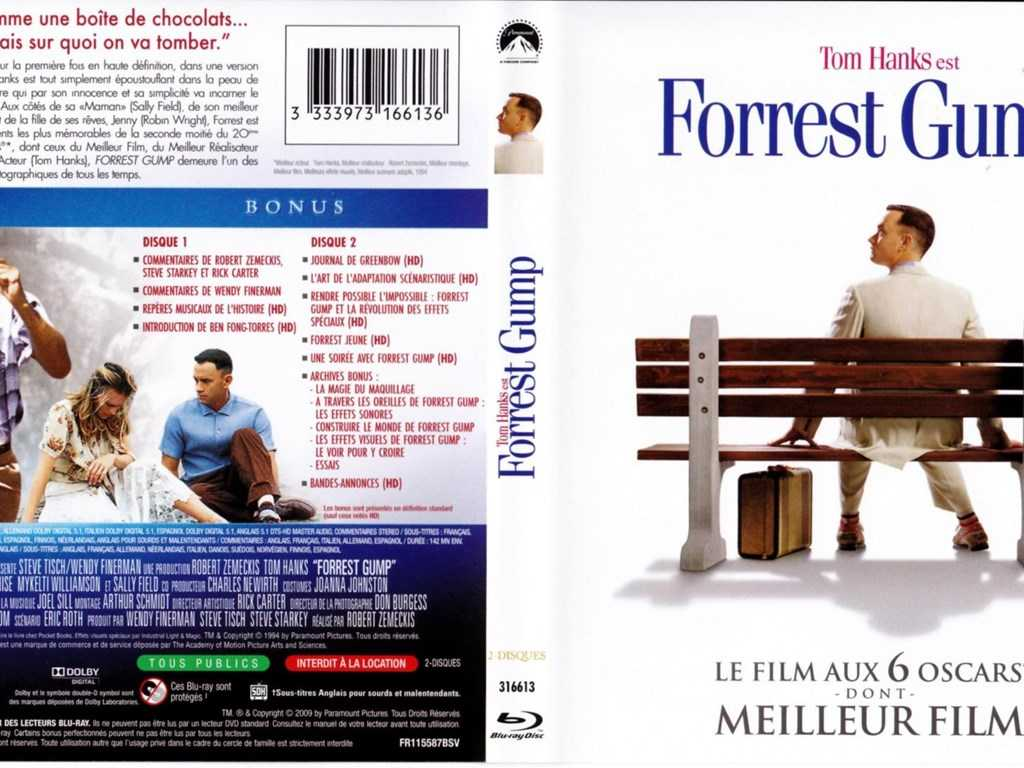 Forrest Gump Movie Worksheet Answers and forrest Gump Edy Drama Poster French G Wallpapers Desktop