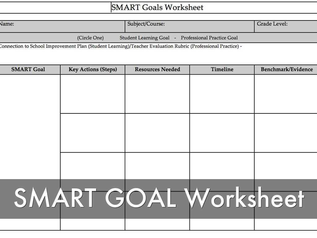 Free Download Monthly Budget Worksheet as Well as Visual Art Smart Goals Google Search Data T Art Rubric