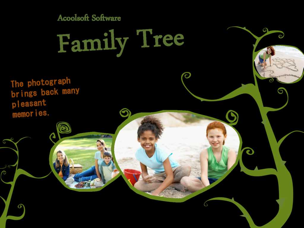 Free Family Tree Worksheet as Well as Family Tree Powerpoint Template 4 Free Template