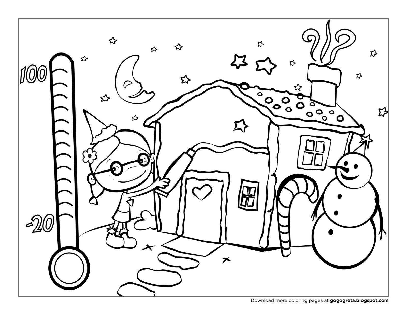 Free Printable Christmas Worksheets for Kids as Well as 18beautiful Free Printable Holiday Coloring Pages Clip Arts