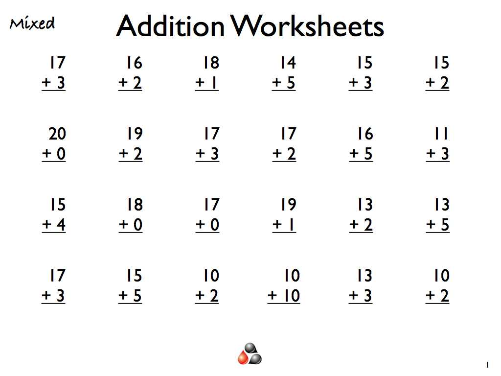 Free Printable Math Worksheets for 6th Grade as Well as Kindergarten Addition Worksheets for Kindergarten with Pictu