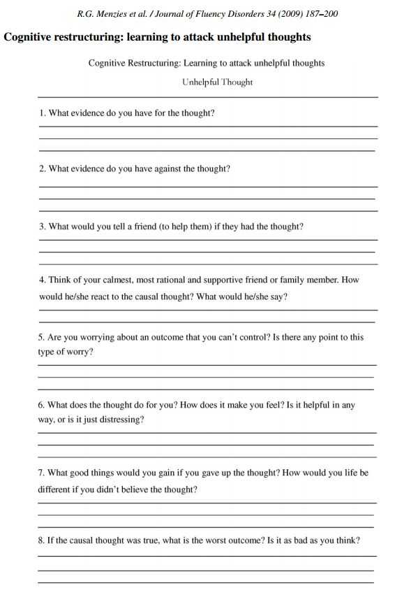 Free Printable Worksheets On Depression as Well as 308 Best social Work Images On Pinterest
