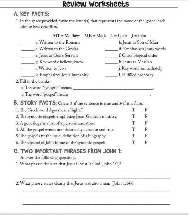 Free Youth Bible Study Worksheets together with Bible Worksheets for 4th Grade Kidz Activities