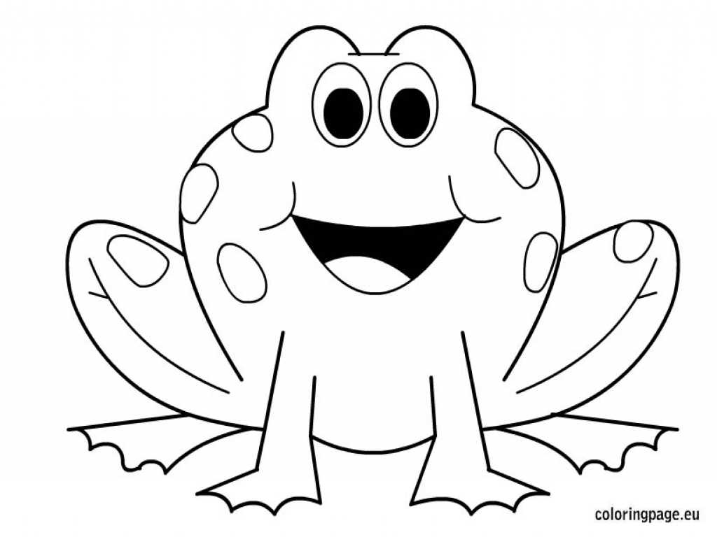 Frog Dissection Worksheet as Well as Frog Coloring Pages to Print Page Grig3org