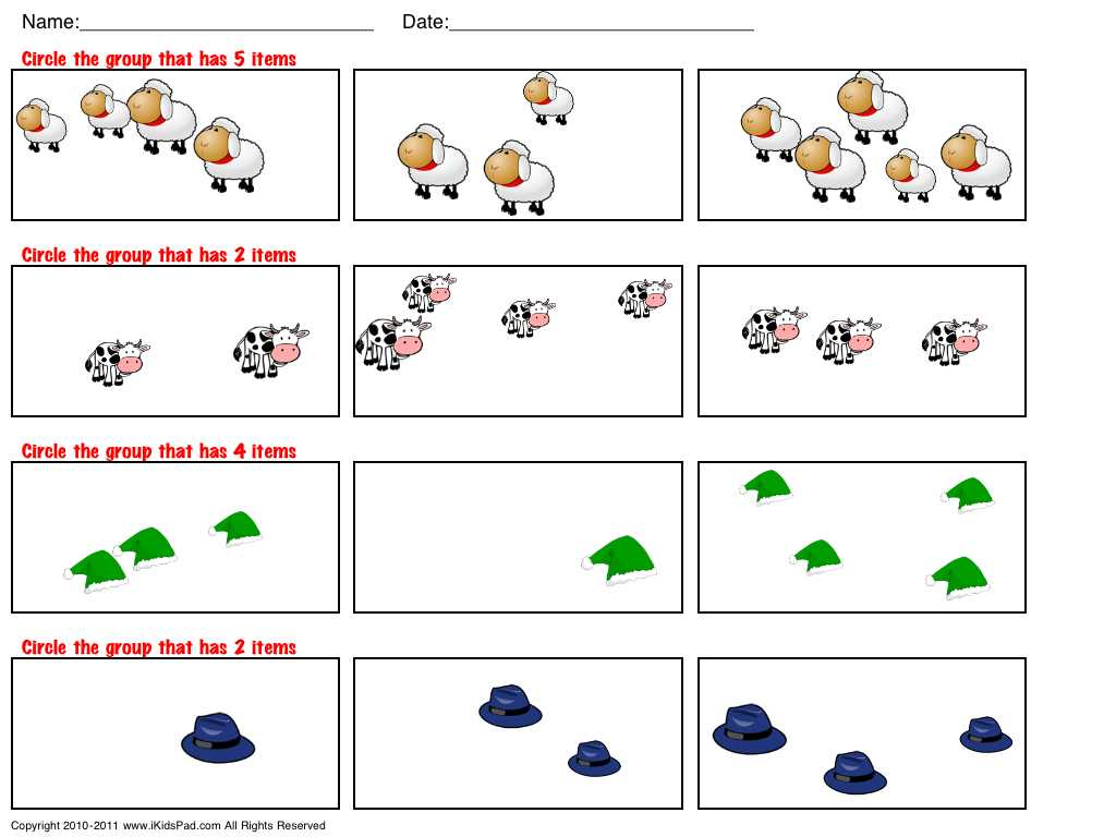 Fun Division Worksheets together with Nice Mathscore Free Worksheets Worksheet Math Fo