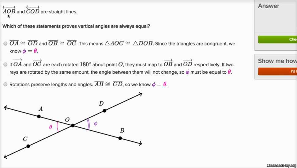 Geometry Cpctc Worksheet Answers Key Also Geometry Cpctc Worksheet Worksheet for Kids In English