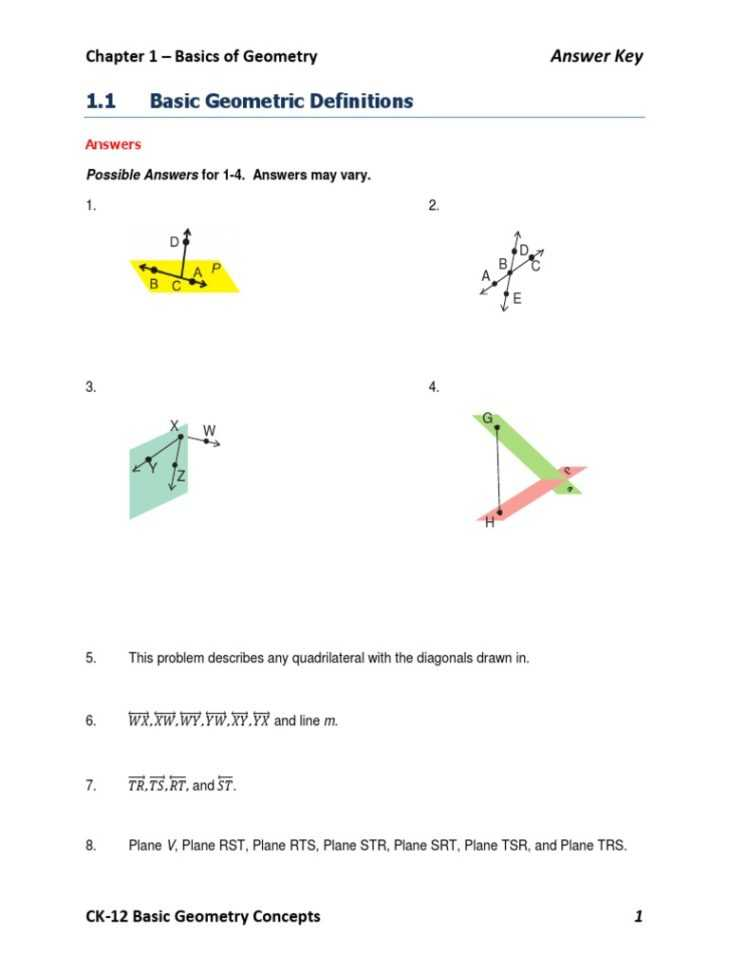 Geometry Cpctc Worksheet Answers Key as Well as Geometry Cpctc Worksheet Worksheet for Kids In English