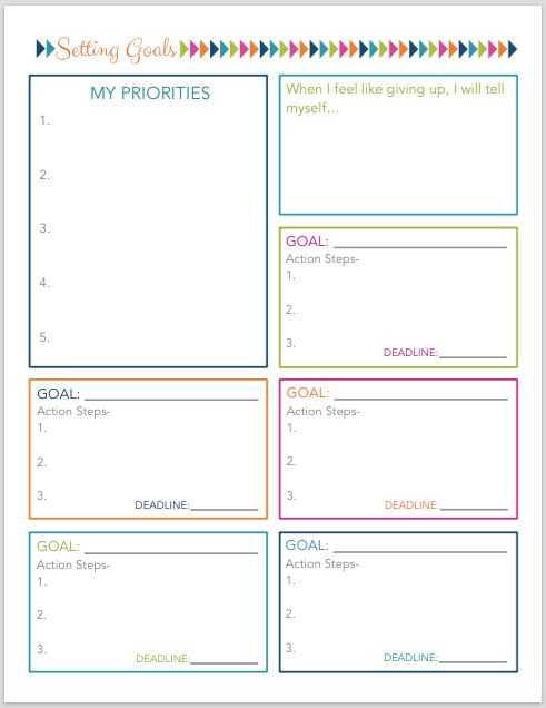 Goal Tracking Worksheet as Well as Workbook Template Beautiful Coaching Goals Worksheet