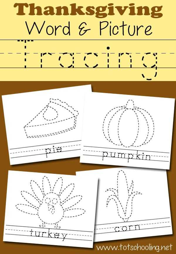 Gratitude Activities Worksheets or 324 Best Thanksgiving Crafts & Activities for Kids Images On