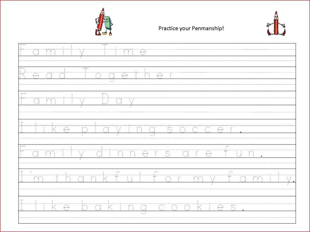 Hand Washing Worksheets as Well as Kindergarten Free Writing Worksheets for Kindergarten Kids A