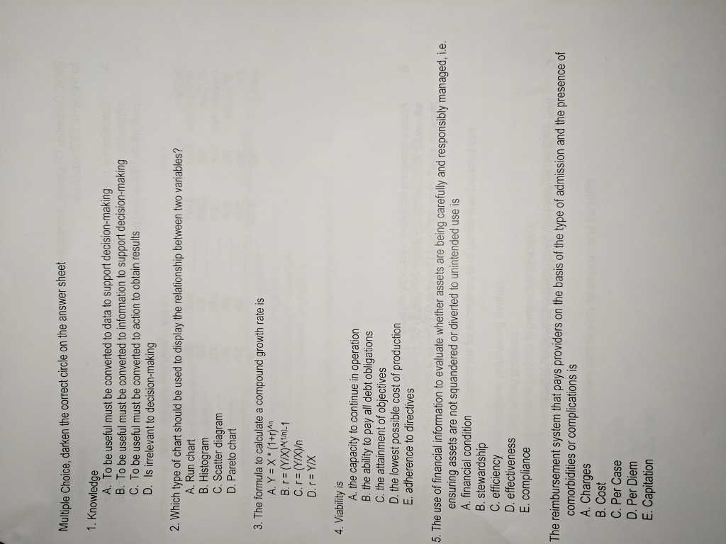 Formulas With Polyatomic Ions Worksheet Answers Also