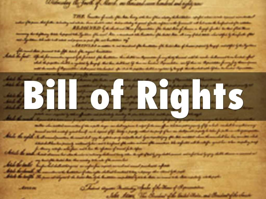 Icivics Bill Of Rights Worksheet Along with Bill Of Rights by Js114