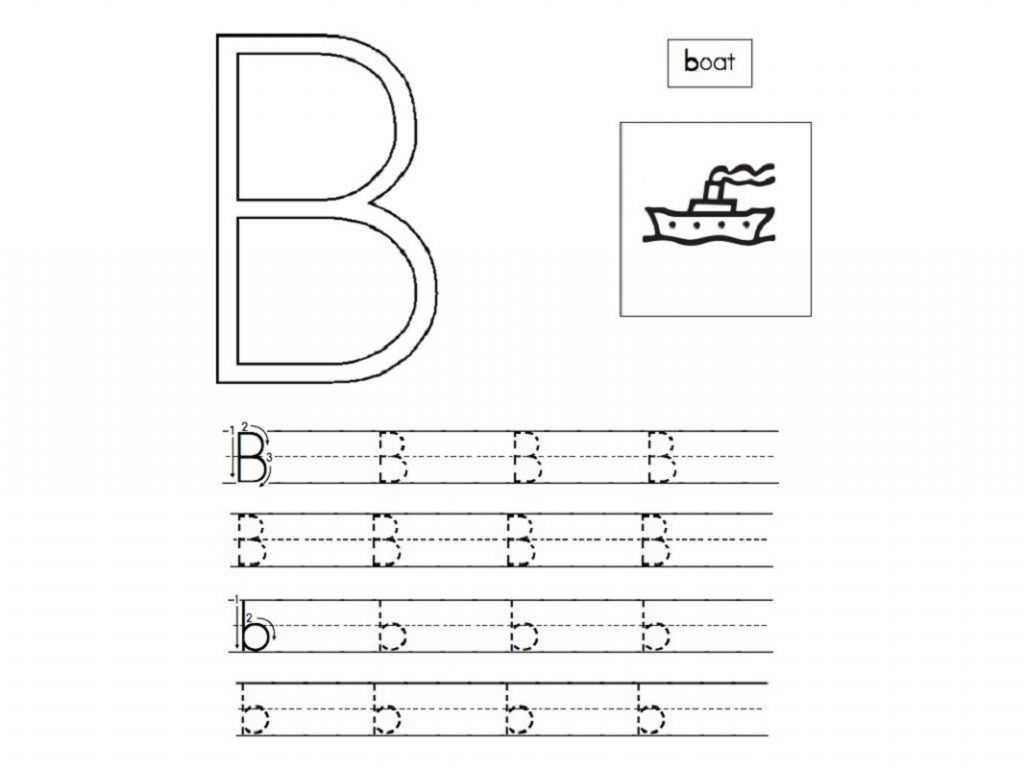 Identifying theme Worksheets or Free Abc Worksheets Printable Printable Shelter