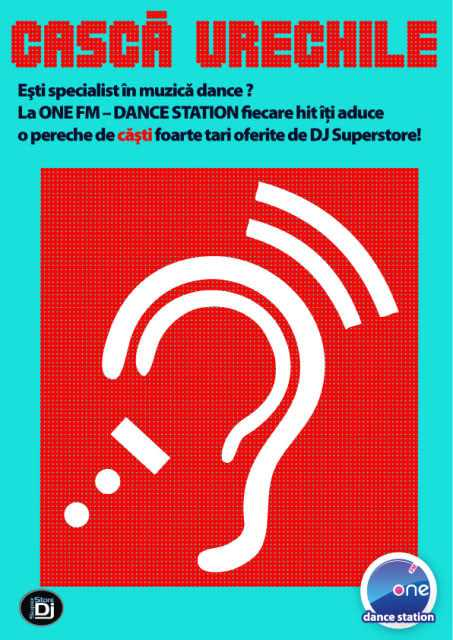 Index to Disability Examination Worksheets C&p Exams and Casca Urechile Stiri Efm Dance Station