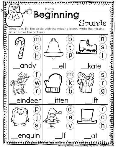 Initial sounds Worksheets together with 275 Best Tutoring Reading Images On Pinterest