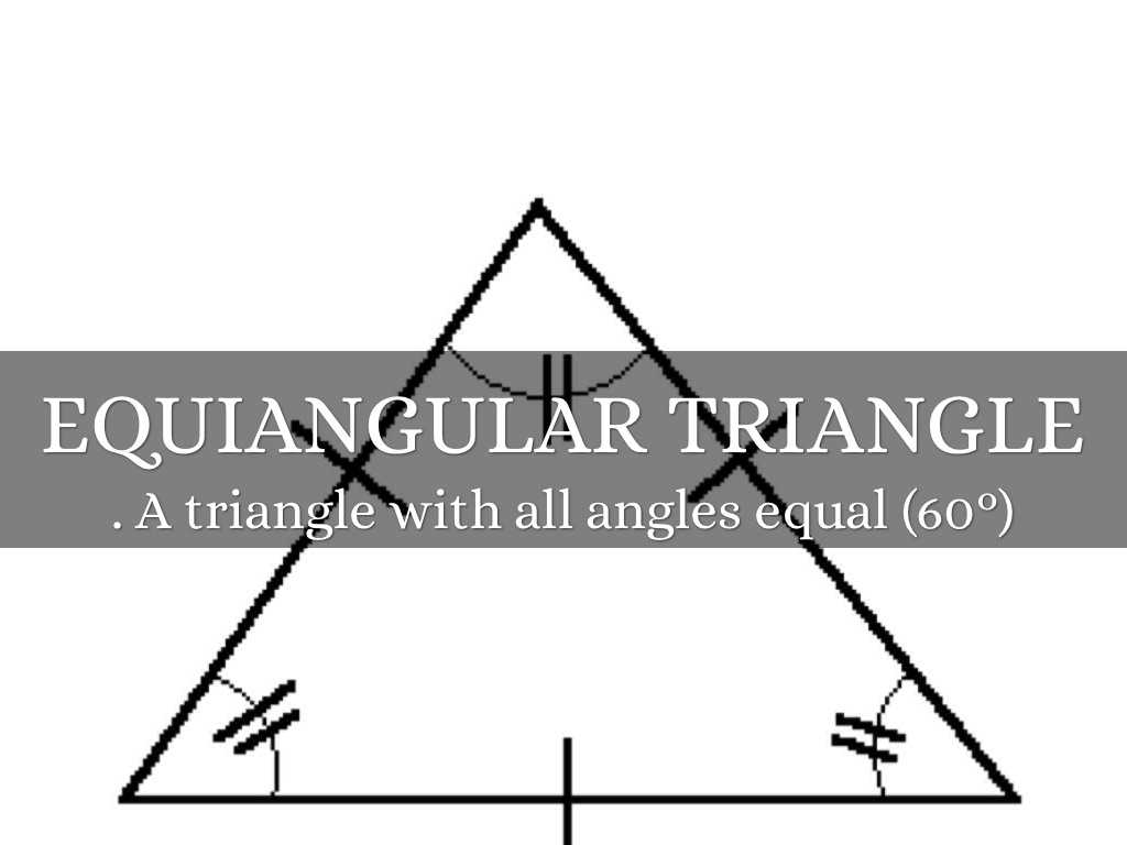 Interior Angles Of A Triangle Worksheet Pdf with Geometry by iPod90