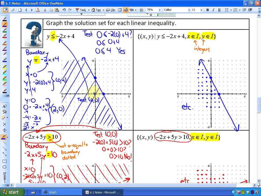 Kinematics Motion Graphs Worksheet Answers together with 61 Lesson 8 Part E Key Ideas Graphing Linear Inequaliti