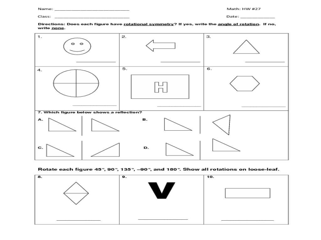 Kinematics Worksheet with Answers as Well as Kindergarten Rotation Examples Old Video Khan Academy Math W