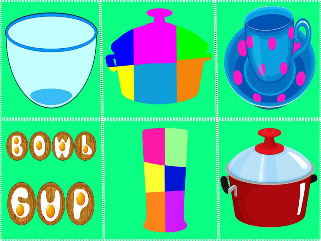 Kitchen Utensils and Appliances Worksheet Answers Along with Download Kitchen Utensils Puzzle Game App for android
