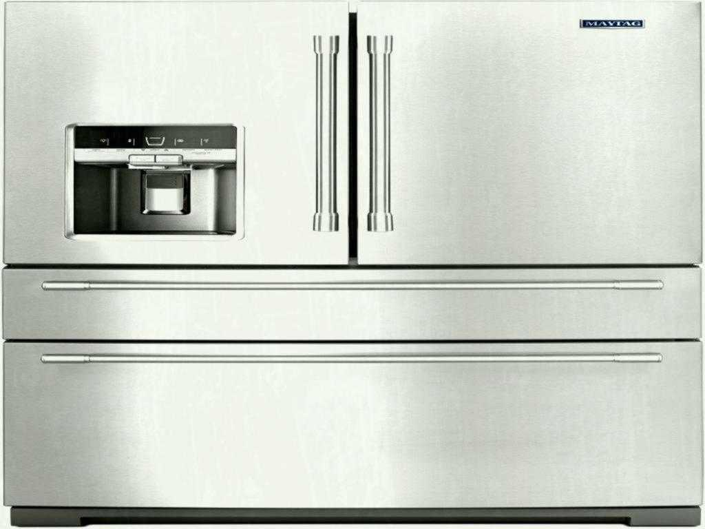Kitchen Utensils and Appliances Worksheet Answers Also Lowes Kitchenaid Kitchen Styles Cabinet Design for Small A
