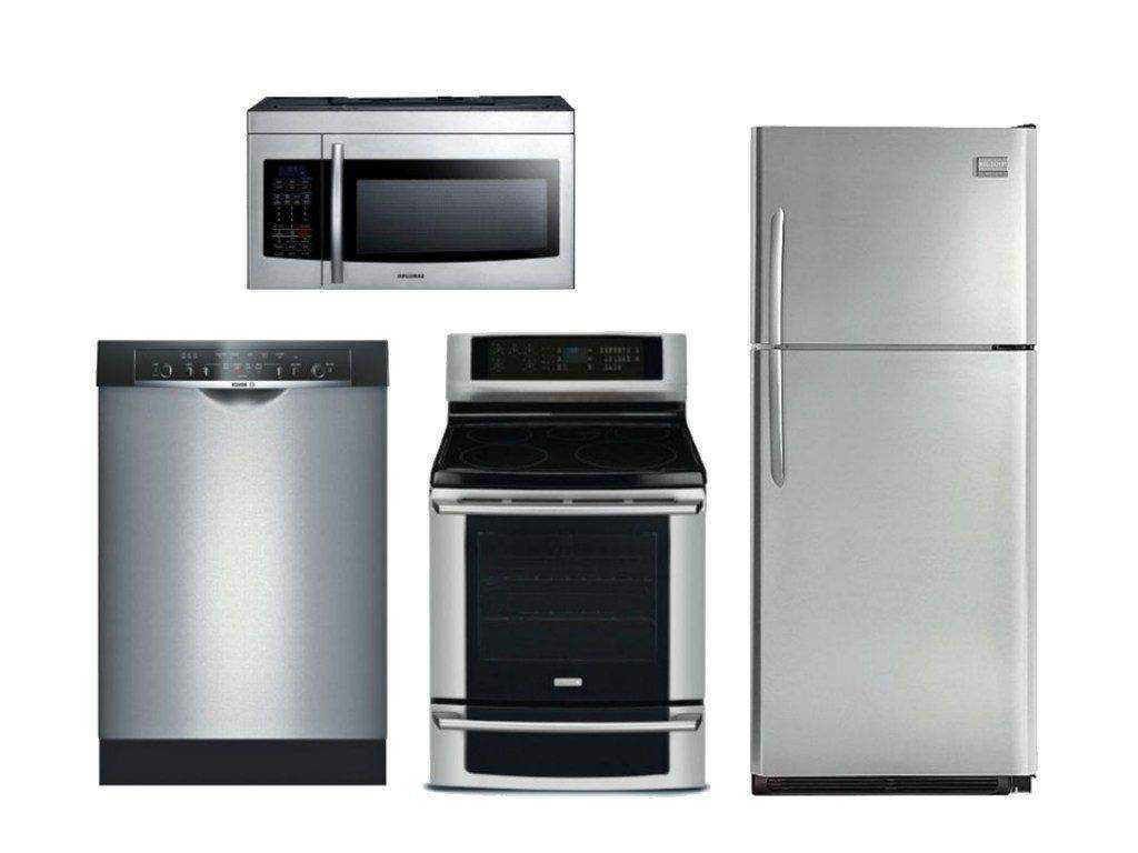 Kitchen Utensils and Appliances Worksheet Answers or Lovely Kitchen Appliance Bundles Picture Kitchen Gallery Ima