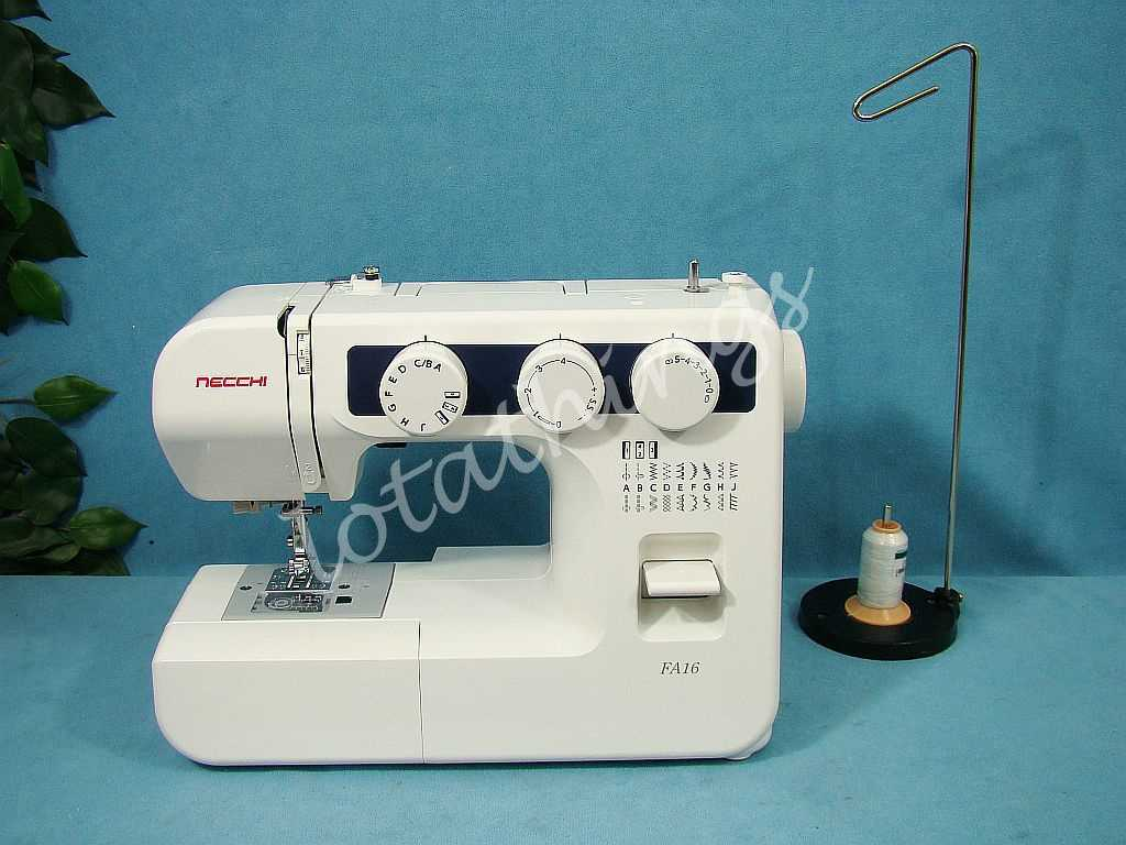 Know Your Sewing Machine Worksheet Along with Inrussiaus