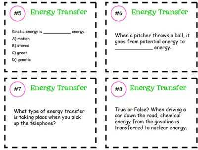 Law Of Conservation Of Energy Worksheet Pdf Along with 38 Best Earth S Energy Resources Images On Pinterest