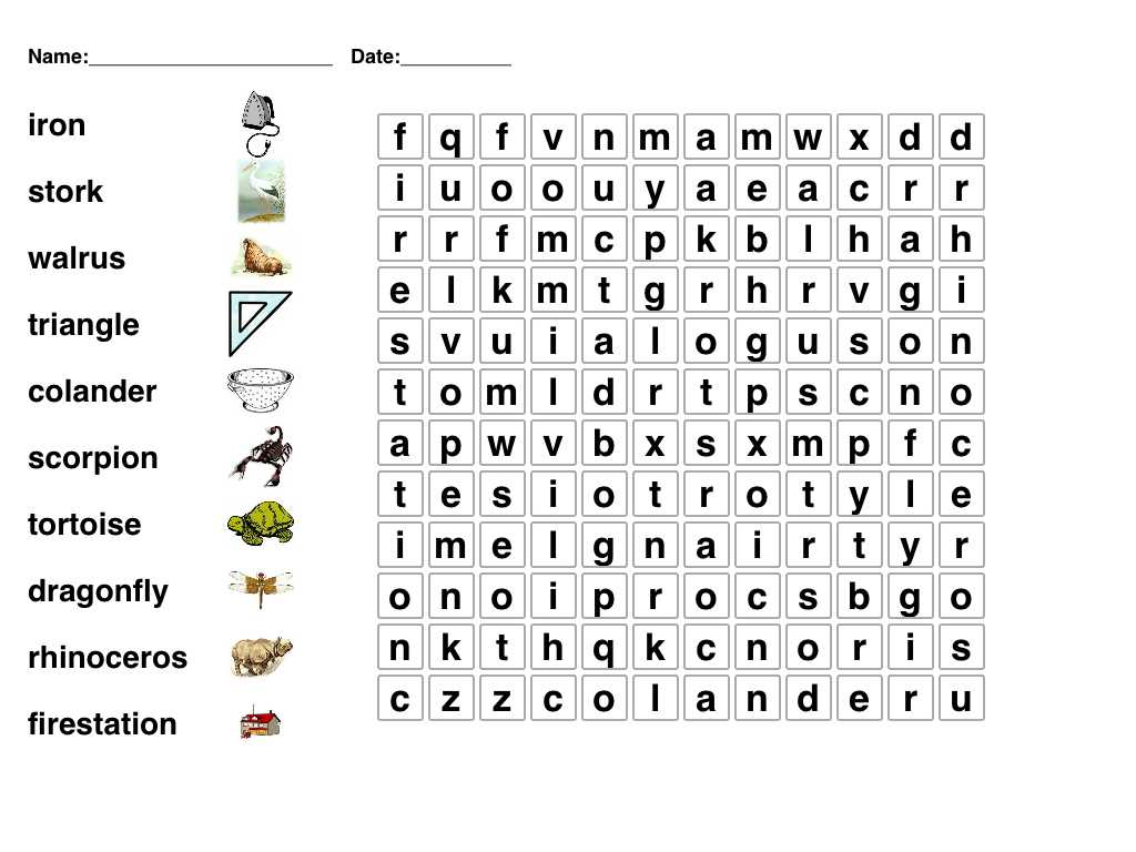 Learning Colors Worksheets or Games Worksheets the Best Worksheets Image Collection Downlo