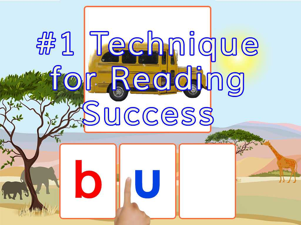 Learning to Read Worksheets together with Reading Magic Deluxelearning to Read Through 3 Advanced Ph