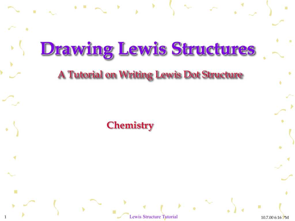 Lewis Dot Structure Worksheet with Answers Along with Hno3 Lewis Structure Galleryhip the Hippest Pics