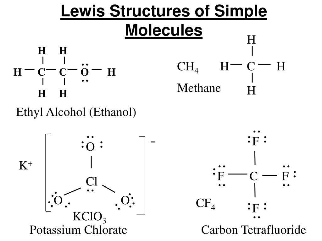 Lewis Structures Part 1 Chem Worksheet 9 4 Answers together with Ppt Lewis Structures Of Simple Molecules Powerpoint Presen