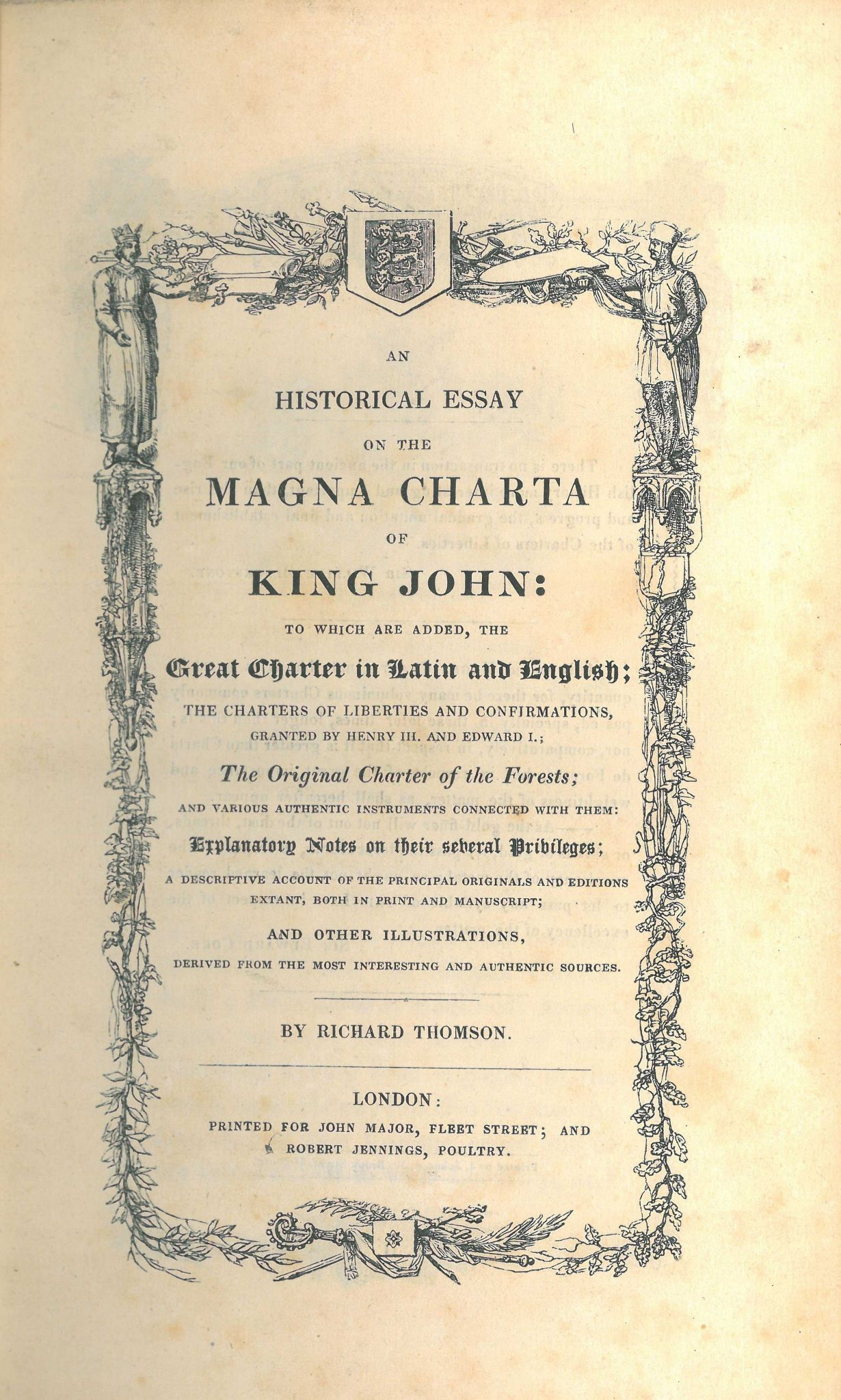 Magna Carta Worksheet as Well as Please Help to Raise Funds to Protect Artists Free Speech