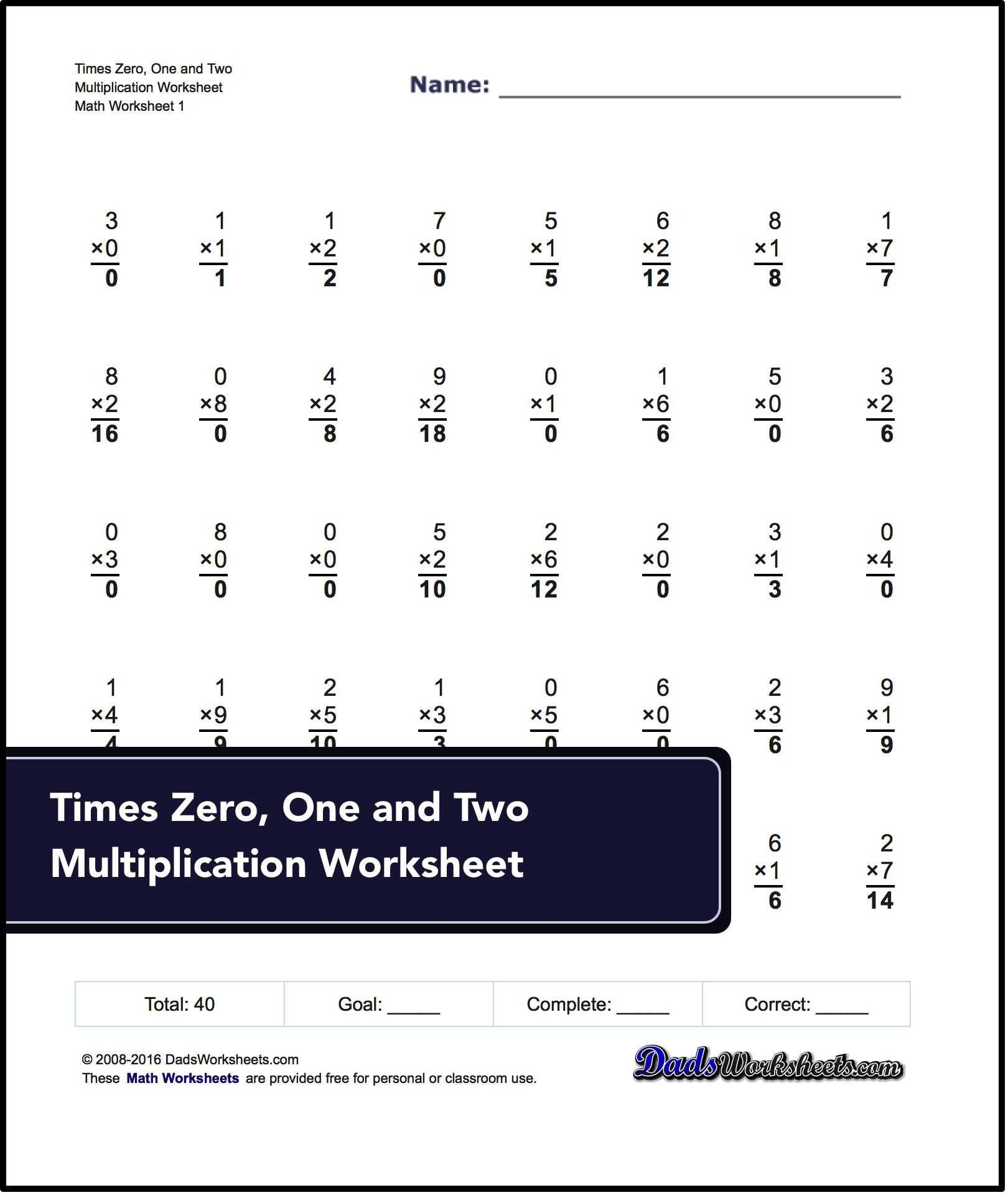 Math assessment Worksheets together with Conventional Times Table Math Worksheets these Multiplication