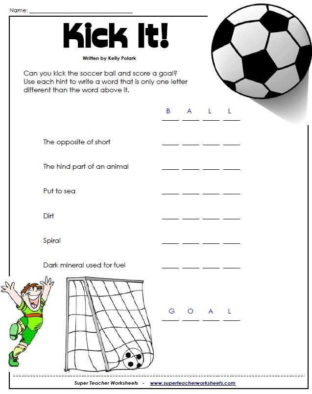 Math Brain Teasers Worksheets as Well as 7 Best Math Binder Worksheets Images On Pinterest