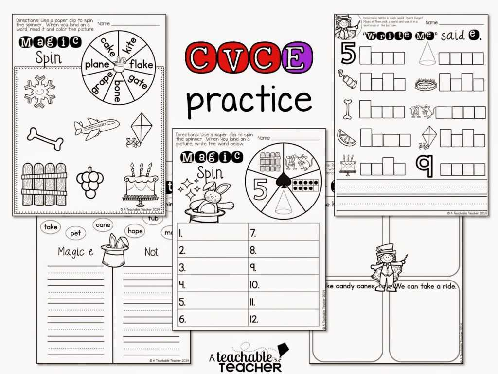 Mgic Self Employed Worksheet and Joyplace Ampquot Qu Worksheets Short Vowel Worksheets 3rd Grade