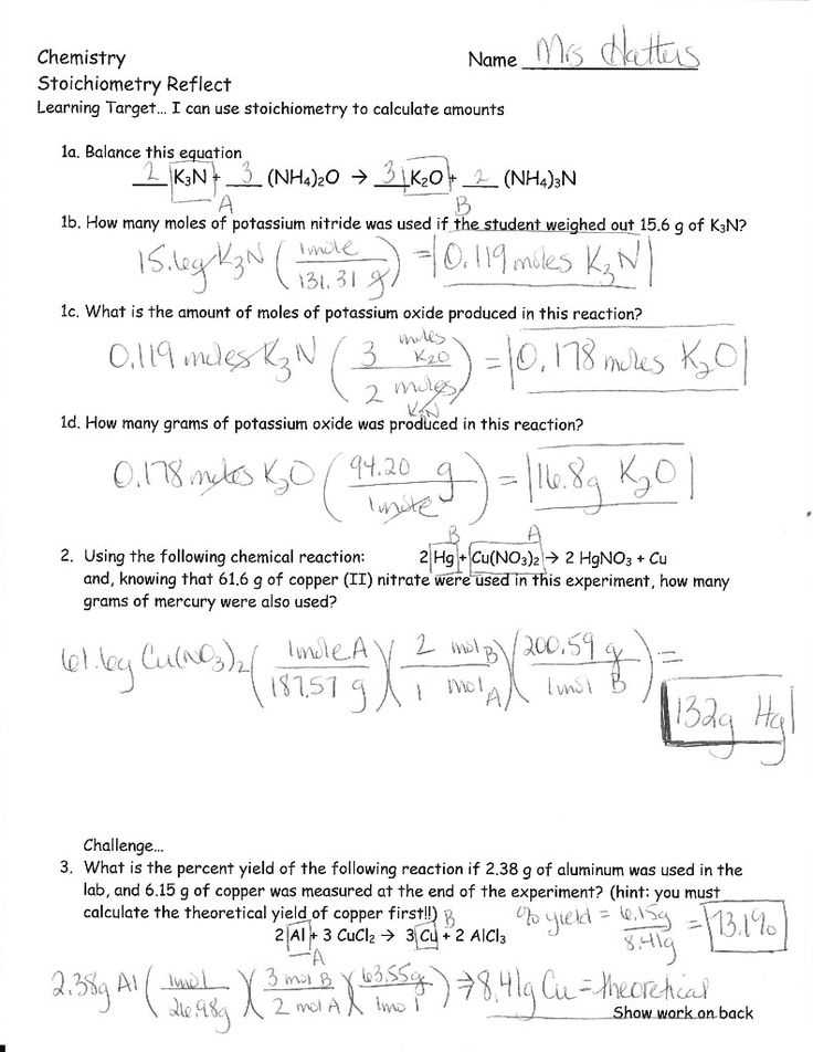 Mole Calculation Worksheet as Well as Unique Mole Calculation Worksheet Lovely 15 Best Chemistry