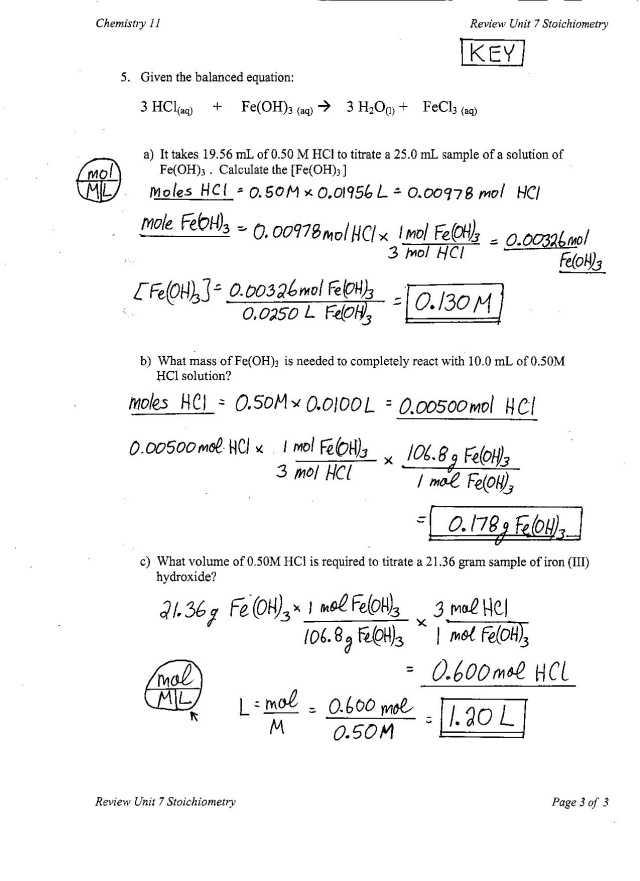 Mole Calculation Worksheet or Worksheets 45 Inspirational Mole Calculation Worksheet Hi Res